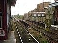 Foregate Street Station - 2 - geograph.org.uk - 838956.jpg