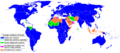 Foreign relations of Israel (map).png