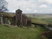 Forest Chapel.jpg
