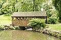 Forest Park, Springfield, MA 01108, USA - panoramio (52).jpg