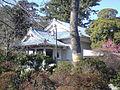 Former-jounai-elementary-school-hall.jpg
