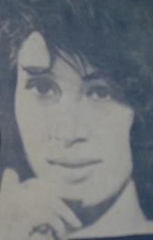 Forough Farrokhzad.JPG