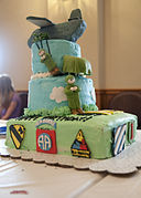 Fort Bragg celebrates 237th Army Birthday with cake contest 120612-A-RZ249-077.jpg