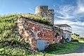 Fort Konstantin in Kronstadt 02.jpg
