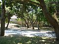Fort Matanzas visitor center02.jpg