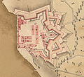 Fort Royal en 1775.jpg