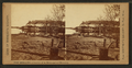 Fort Snelling, at junction of the Mississippi and Minnesota, by Whitney's Gallery.png