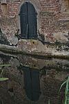 fort uitermeer img 1010 (14580234467)