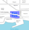 Fort York map.png