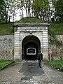 Fort de St Cyr - Montigny-le Bretonneux (2).jpg