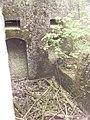 Fort du Bruissin41.JPG