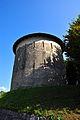Fortini della Fame (Camorino) VII.jpg
