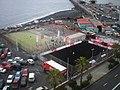 Fotografía de las instalaciones deportivas existentes. - panoramio.jpg