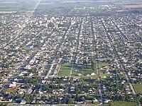 Fotografia aerea Venado Tuerto.jpg
