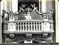 Fotografia dell'Emilia - n. 1498 -Chiesa di San Pietro - (Bologna).jpg
