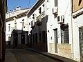 Fotos de Motilla del Palancar 04.jpg