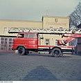 Fotothek df n-30 0000573 Fahrzeugscheiben Feuerwehr.jpg
