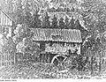 Fotothek df rp-c 0450029 Oybin. Mühle bei Oybin, aus, Sächs. Landwirtschaftliche Zeitschrift - Amtsblatt.jpg