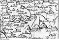 Fotothek df rp-d 0110019 Kubschütz-Rachlau. Oberlausitzkarte, Schenk, 1759.jpg