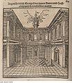 Fotothek df tg 0001189 Architektur ^ Gebäude ^ korinthische Ordnung ^ Artium.jpg
