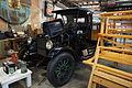 Four States Auto Museum April 2016 08 (1925 Chevrolet 1-Ton Truck).jpg