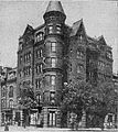 Fourteenth and H Streets, NW (demolished) (663785551) (3).jpg
