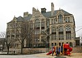 FourthStreetSchool-Mke-Apr09.jpg