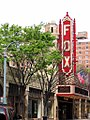 Fox Theater - Atlanta, Georgia.jpg