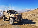 Foxhound in a Kabul Winter MOD 45163477.jpg