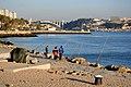 Foz do Douro, Porto, Portugal (7971357970).jpg