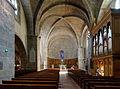 Fréjus Cathédrale Saint Léonce 06.jpg