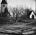 Fröjels kyrka - KMB - 16000200018504.jpg