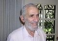 Fraenkel Aviezri 20040503.jpg