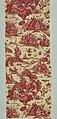 Fragments, Diane et Endymion, ca. 1785 (CH 18667493).jpg
