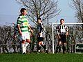 Framlingham Town v Felixstowe United (8275332729).jpg