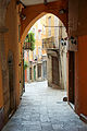 France-002830 - Side Street in Old Town (15382535214).jpg