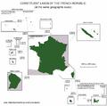 France-constituent-lands.png