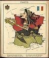 France (8249903255).jpg