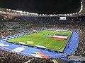 France - Biélorussie 2017-10-10 Stade France St Denis Seine St Denis 5.jpg