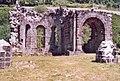 France Ardeche Mazan l Abbaye 03.jpg