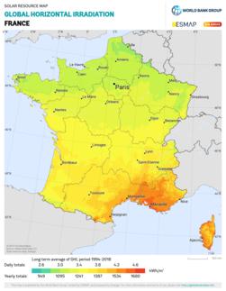 SolarGIS-Solar-map-France-en.png