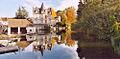 France Seine-et-Marne Moret-sur-Loing pano.jpg