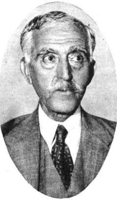 Francesc Macia