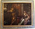 Francesco nasini, s. pietro e petronilla, da s.francesco.JPG