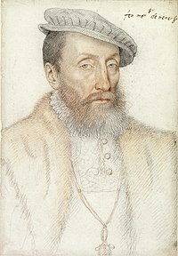 Francis I of Cleves, duke of Nevers.jpg