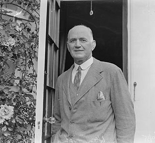 Francis Fisher New Zealand politician and tennis player