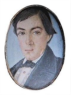 Francisco de Borja Garção Stockler Azorean noble and politician (1759-1929)