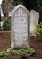 Francisco de Haro-tombstone.jpg