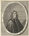 FranciscusJunius1624-1678.jpg