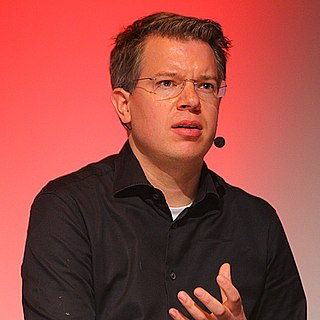 Frank Thelen Executive/investor